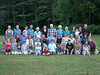 Menten Family Reunion '04 : A collection of my family's photos from our reunion in 2004.