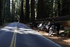 California Moto Trip 2010 : 4 days of big fun in northern California with Colby and Kathy, Roger, Tay and Dave.